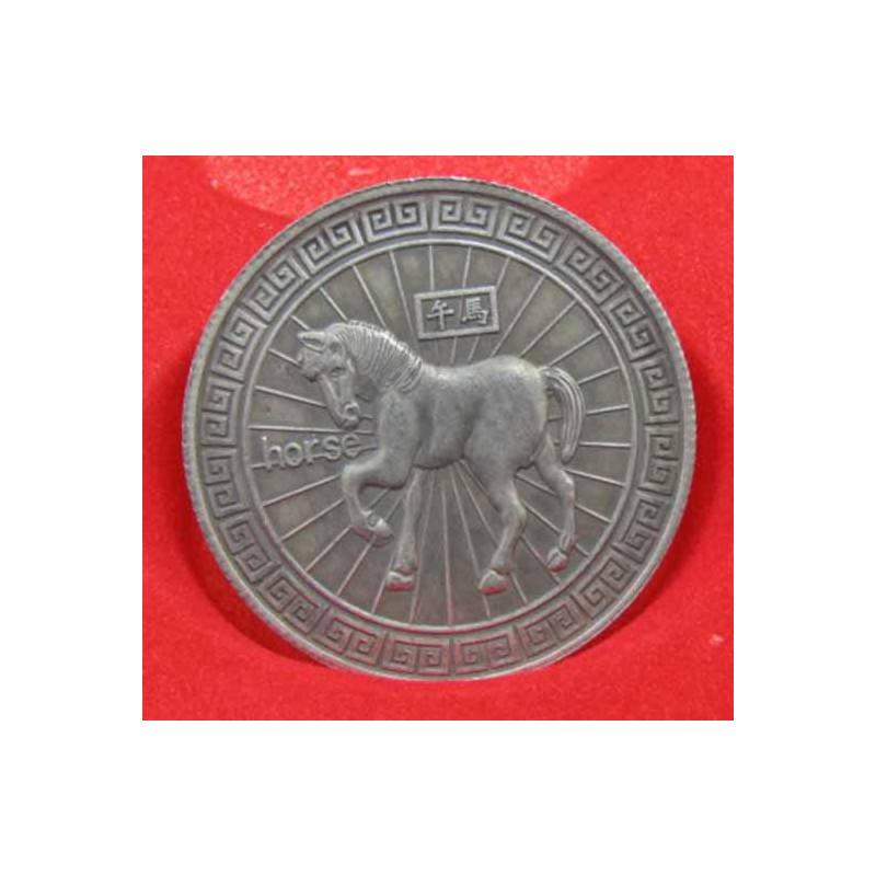 Understanding Qigong DVD 1: What is Qigong? Understanding