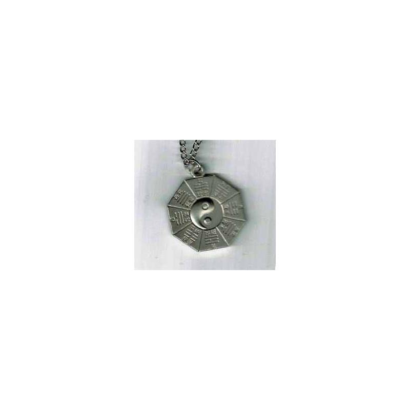 Wing Chun Bai He(Yong Chun White Crane)-Over turning rivers and seas