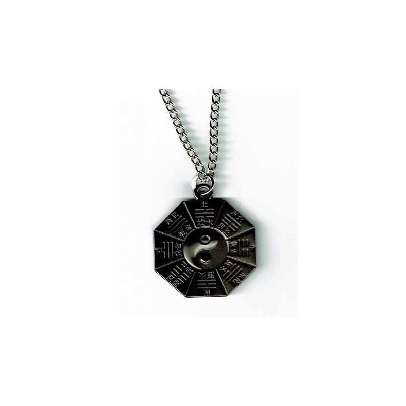 Wing Chun(White Crane) Bai He -Qi Bu Sa Zhan(7 Steps 3 Battles)