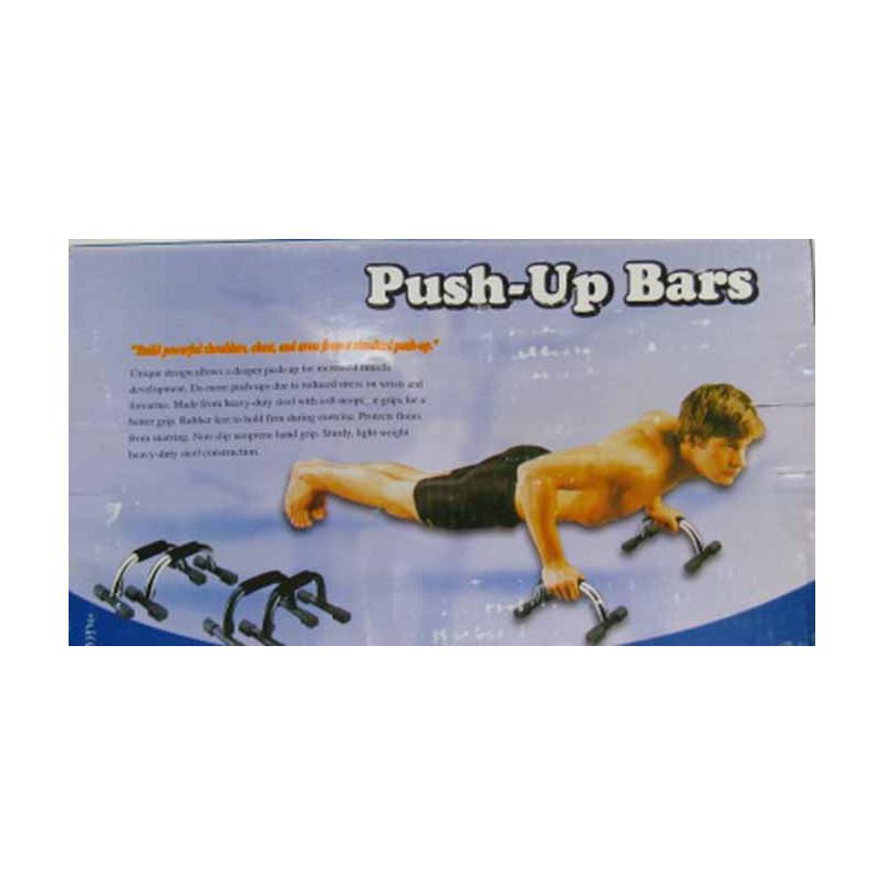 Wing Chun Bai He(White Crane)-San Zhan Zi(3 battle