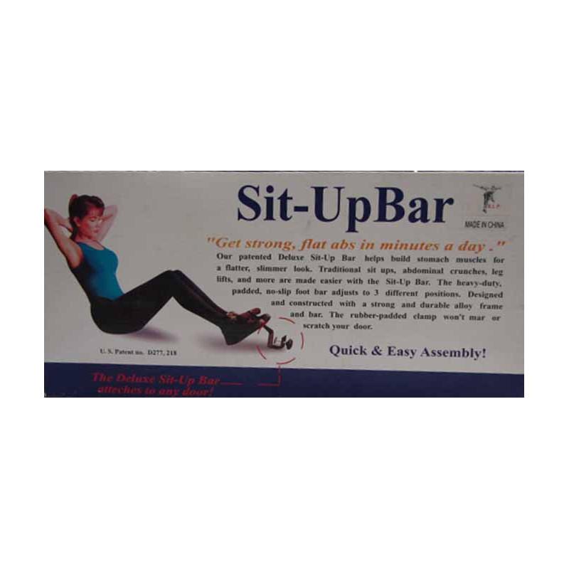Wing Chun Bai He(White Crane)-Shi San Bu(13 shaking