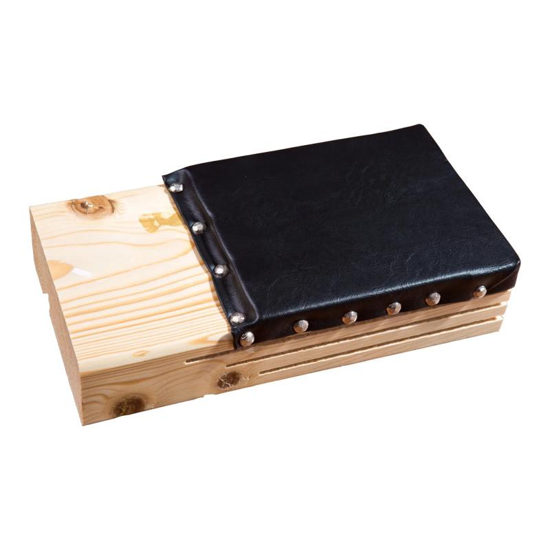 Wing Chun Bai He(White Crane) -Swing a whip on a horse 2 DVD