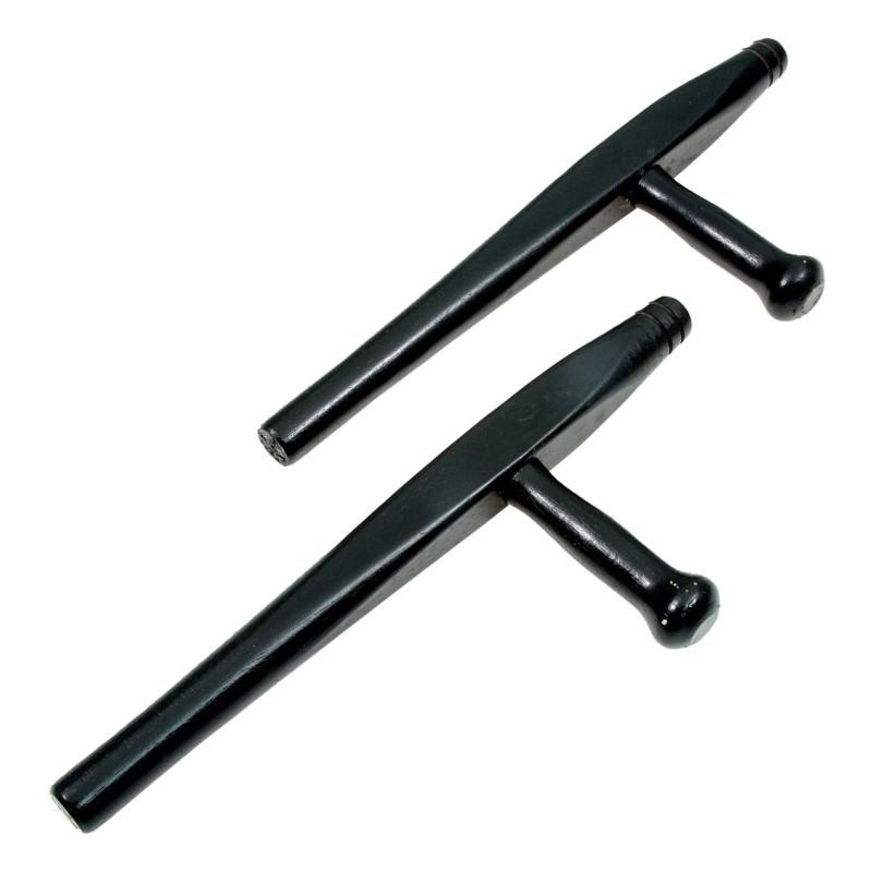 Wu Dang Kung Fu-The Eighteen forms Taijiquan