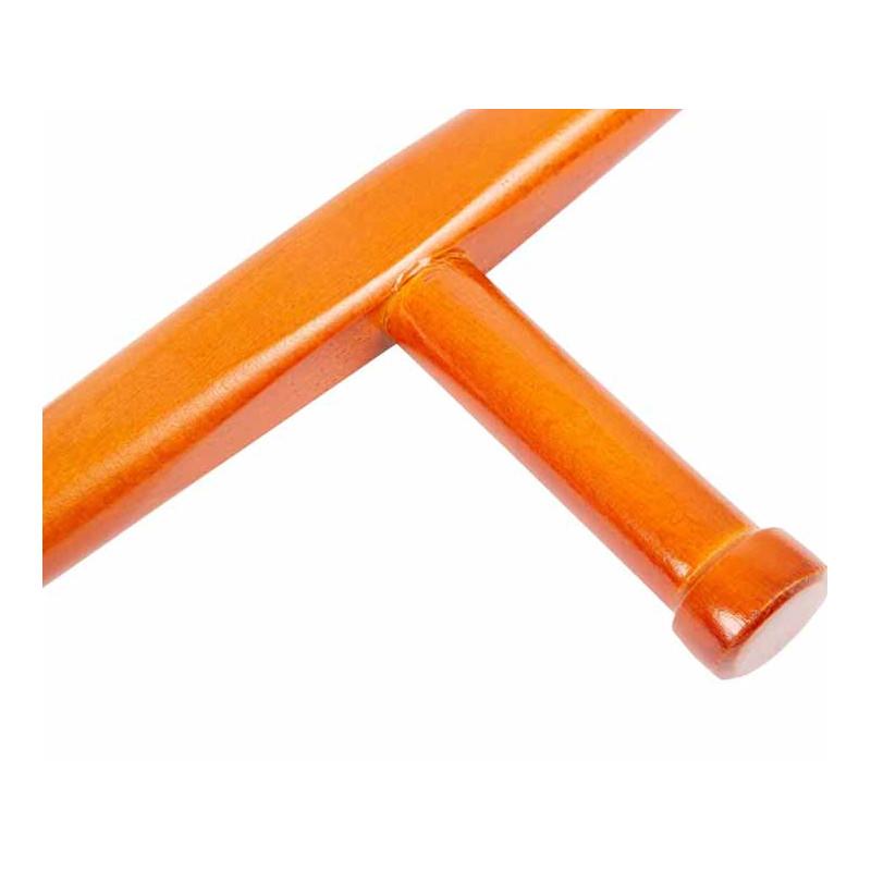 Wu Dang M-A-18TH Ways of Wudang Boxing Movement