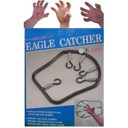 Eagle Catcher
