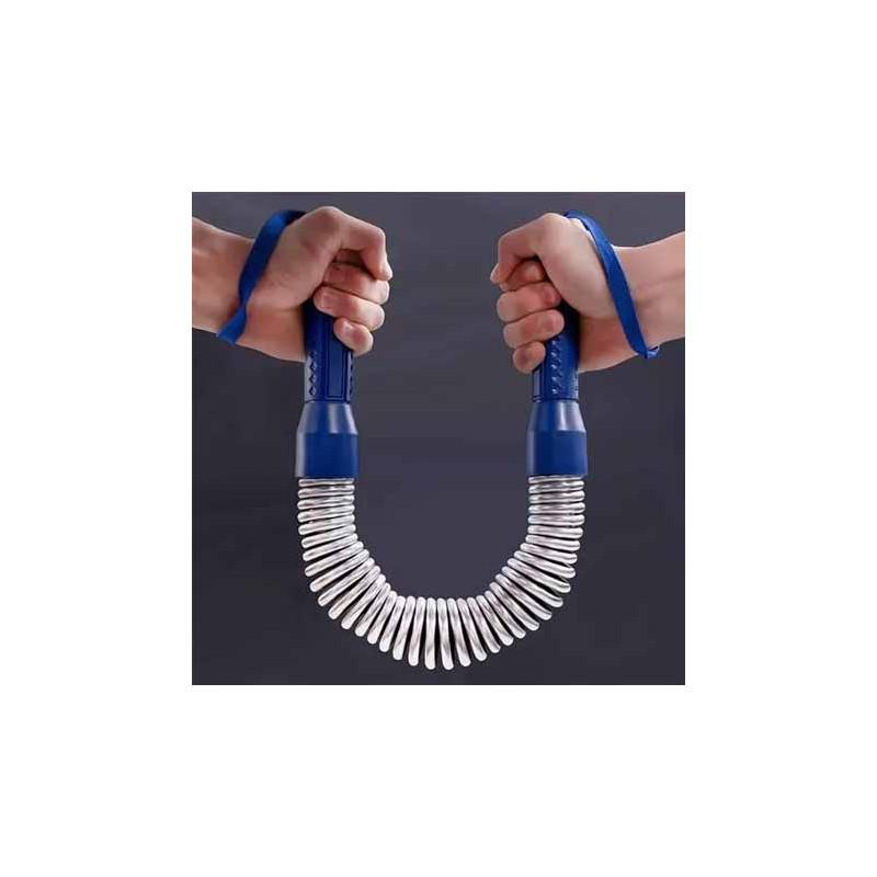 Color Cobra