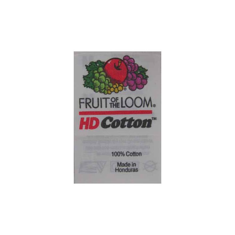 International TKDF Blue