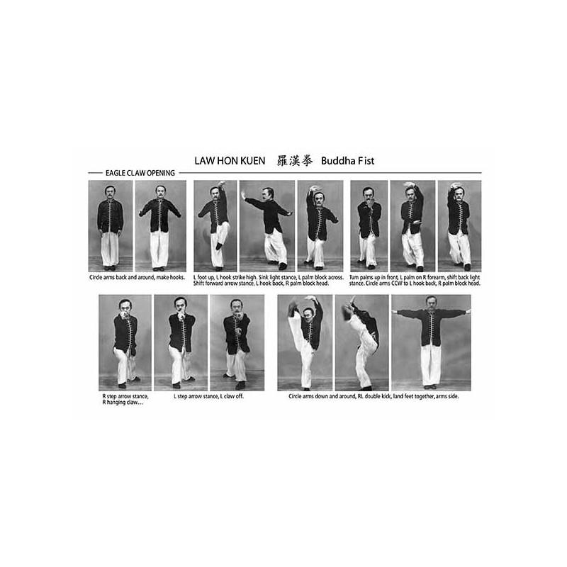 China & USA Flag