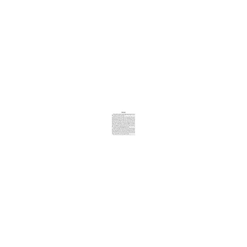 Sai Carrying Case