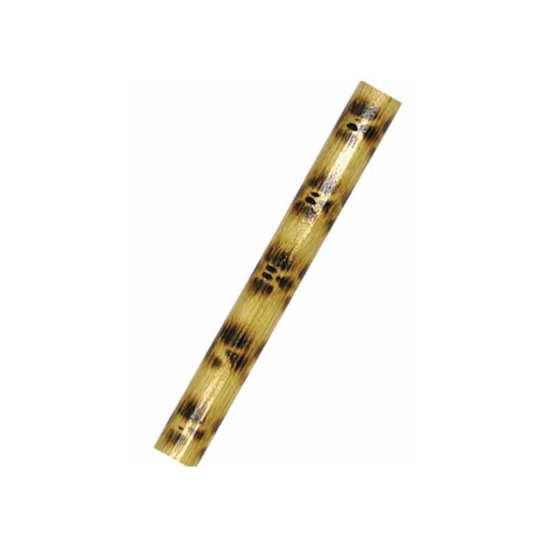 Head Band-NinJa