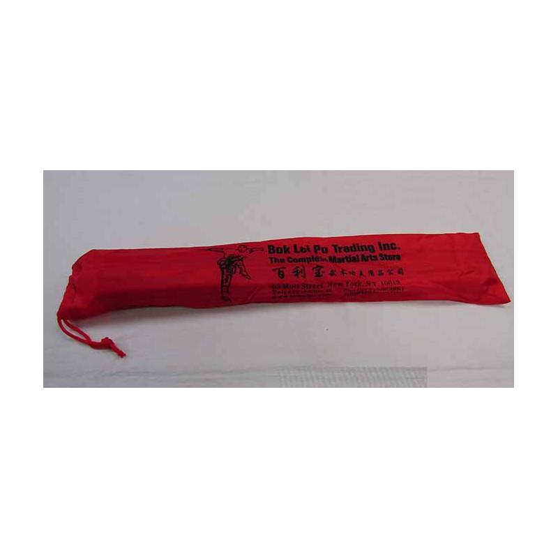 Shanghai Shang Shi Zhi Tong Gao Medicated Plaster