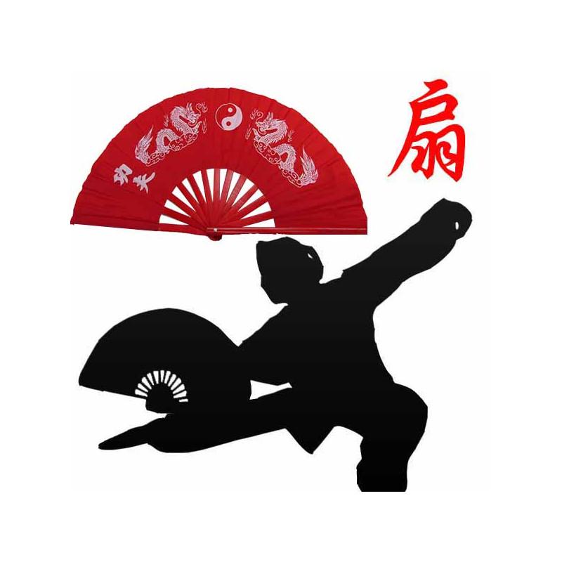 Kwan loong oil (1 fl)