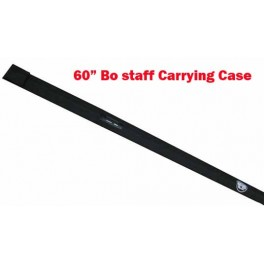 "60"" Bo Staff carrying case"