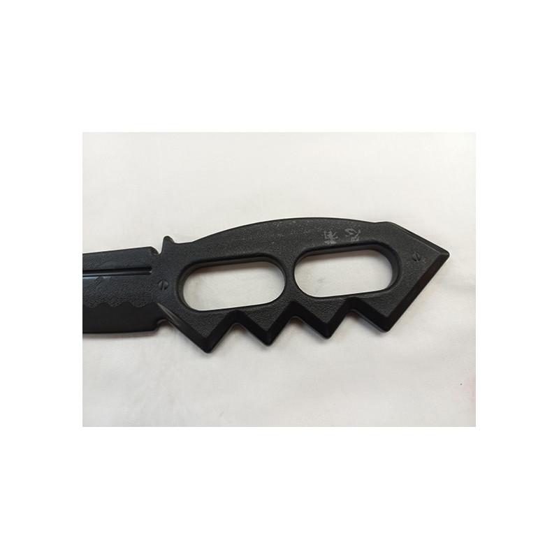 Silk Dancing Fan Green(sold by pair)