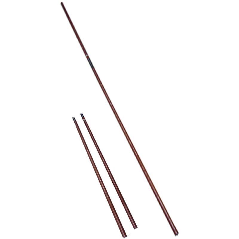 Iron Shirt Chi Kung  IBy   Mantak Chia