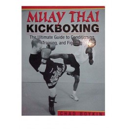 muay thai kickboxing the ultimate guide to conditioning training rh store bokleipo com Men Kickboxing kickboxing training guide pdf