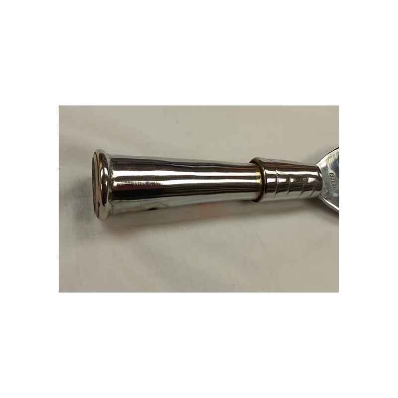 Bodhidharma Jin Gang Quan