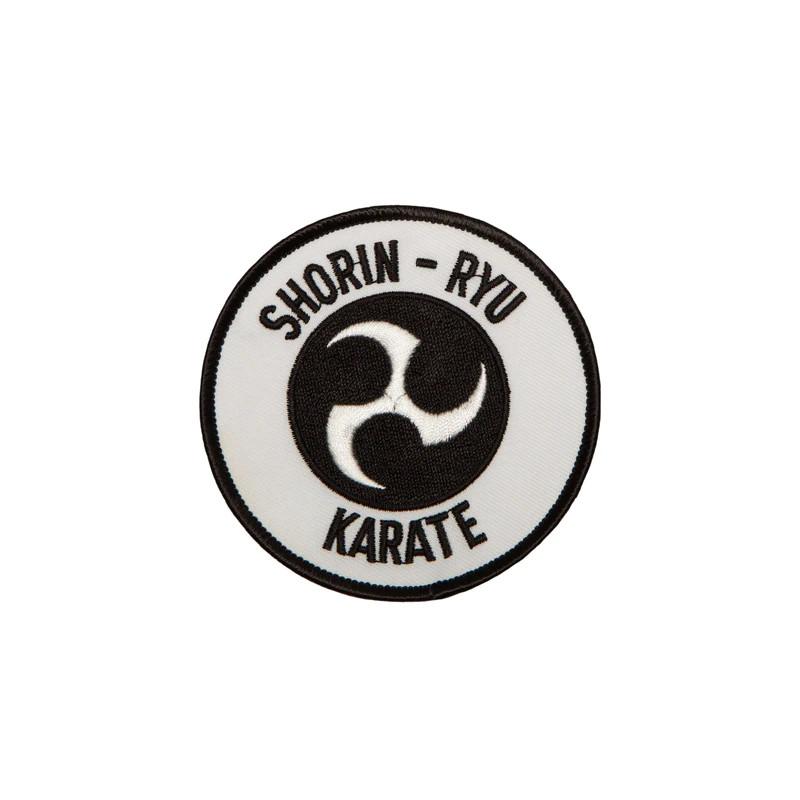 Chinese peculiar weapon:Rope Dart