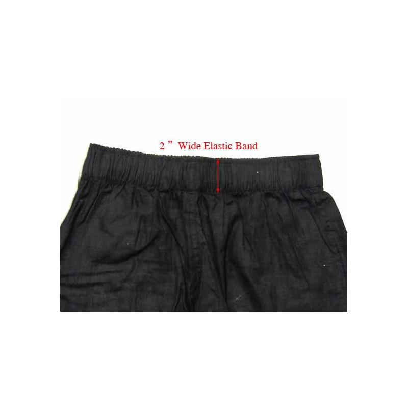 Sun Lu Tang's Wushu series-Bagua Jian (sword) actually comes