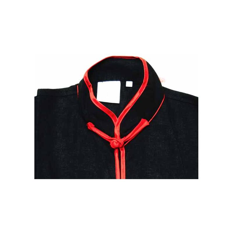 Sun Lu Tang's Wushu series-Swimming body Bagua Linked palm actu