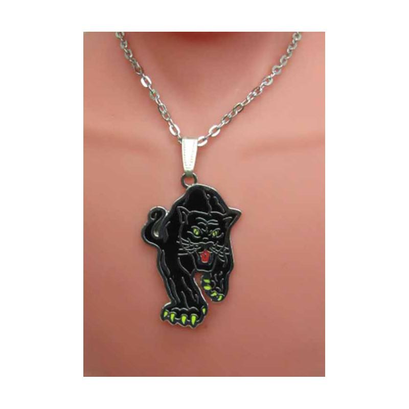 Chen Style Tai Chi Falchio(Guan Dao) Vol. I by Chen Xiao Wang