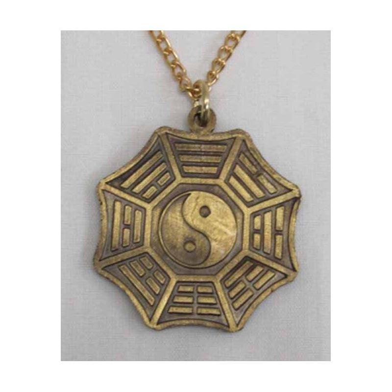 Chen Style Tai Chi Falchio(Guan Dao) Vol. II by Chen Xiao Wang